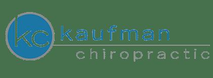 Chiropractic Lyndhurst NJ Kaufman Chiropractic