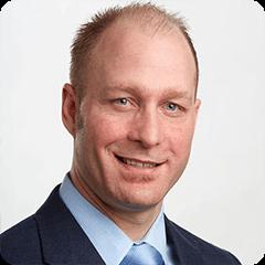Chiropractor Lyndhurst NJ Christian Kaufman